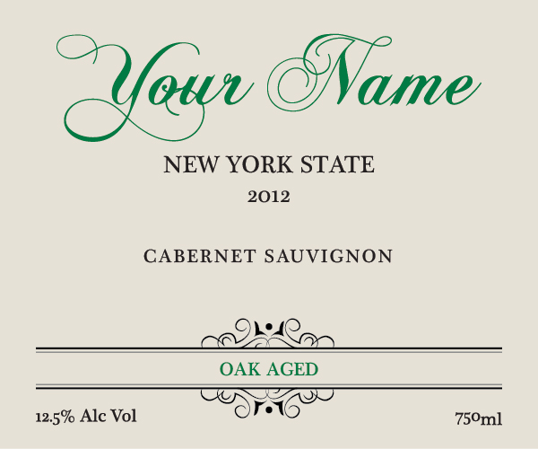 NY_YOURNAME_CABERNET_FRONT_LABEL.jpg