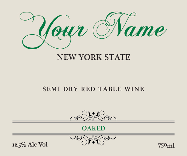 NY_YOURNAME_SEMIDRY_FRONT_LABEL.jpg