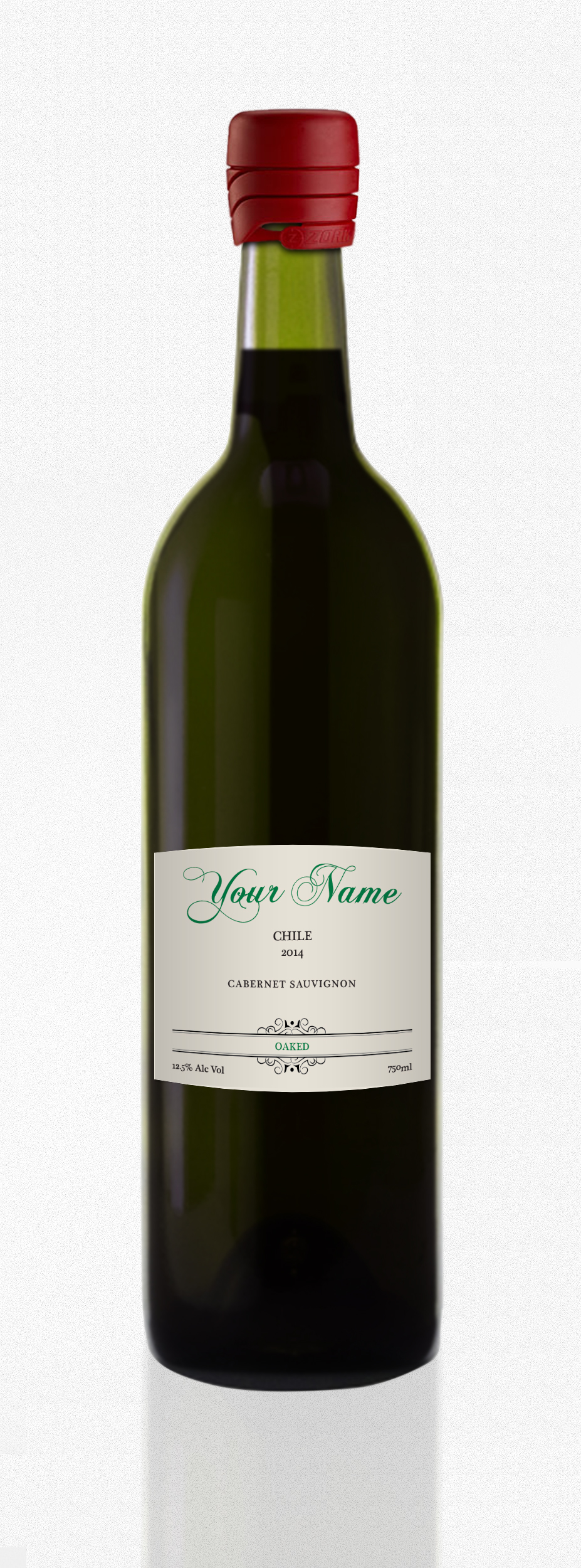Chile_Yourname_bottle_front_label.jpg