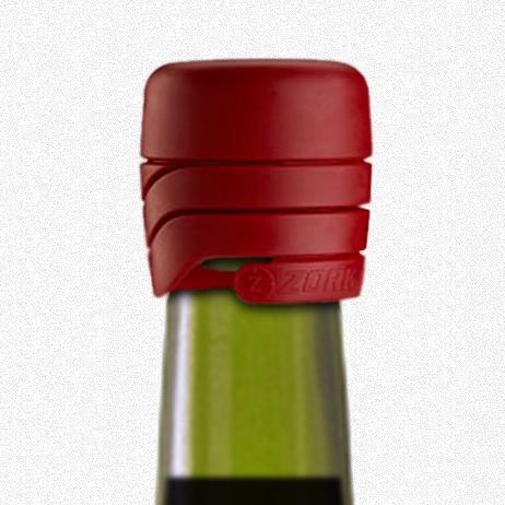 Chile_Bens_back_bottle.jpg