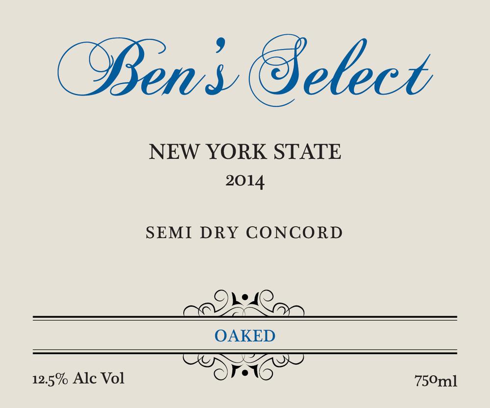 NY_BENS_SEMIDRY_FRONT_LABEL.jpg
