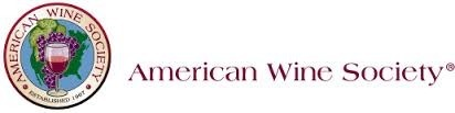 American Wine Society Amateur Wine Competition SILVER medal - 2011 California Cabernet Sauvignon