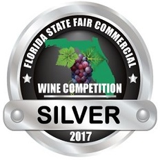 silverF1.jpg