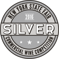 NYSFairWineSilver2016.png