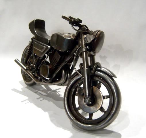 MiniRD400-11-20-2009-5.jpg