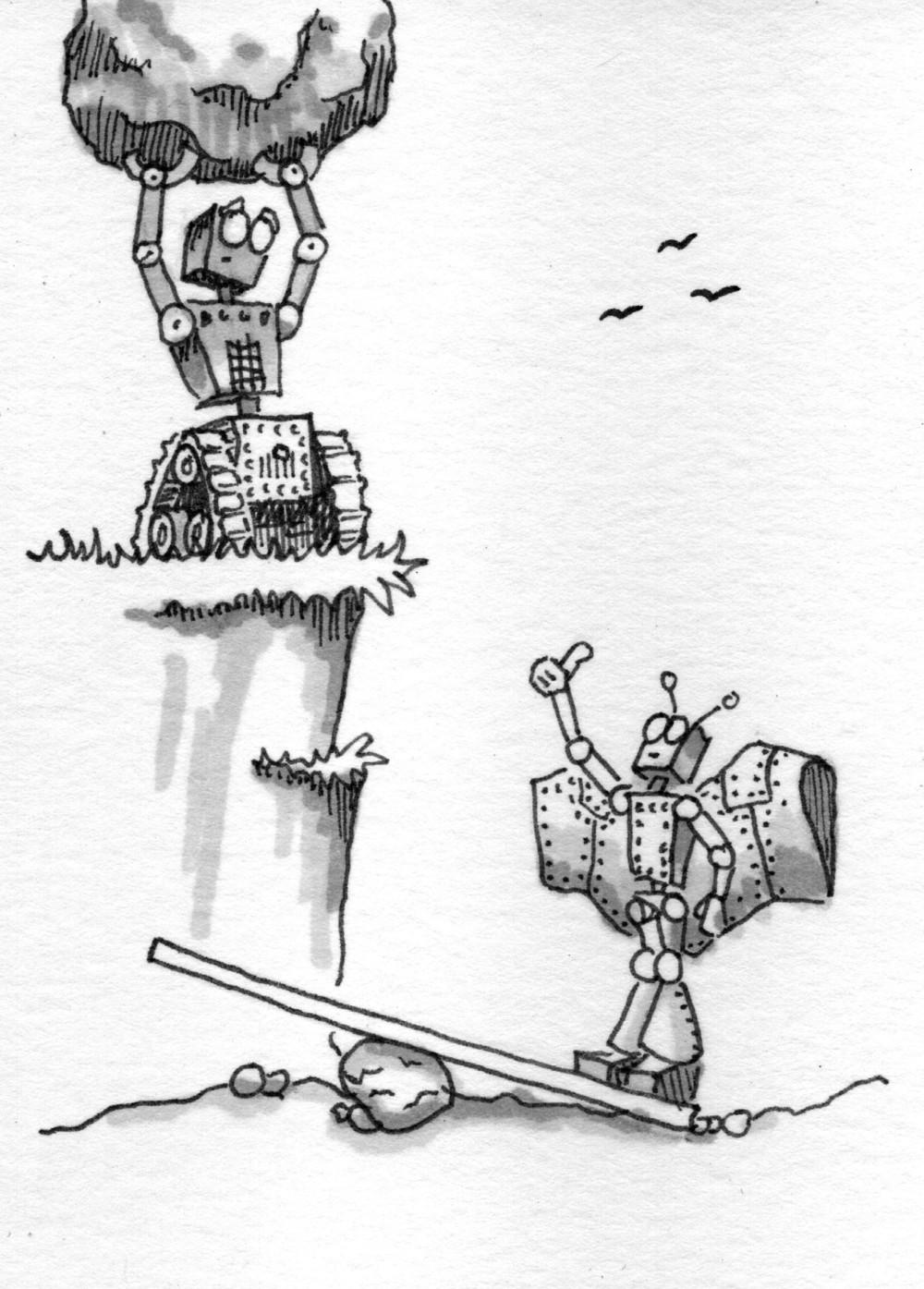 RobotFriendInNeed.jpg