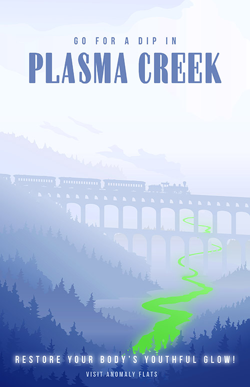 plasma creek.jpg