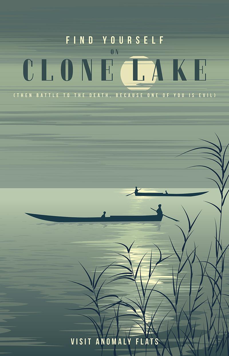 clone lake.jpg