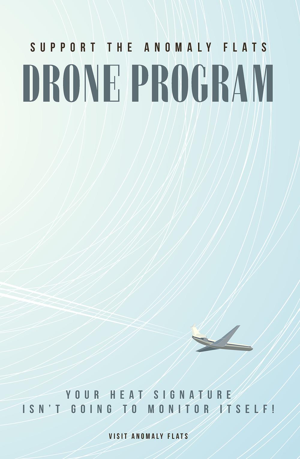 drone program.jpg