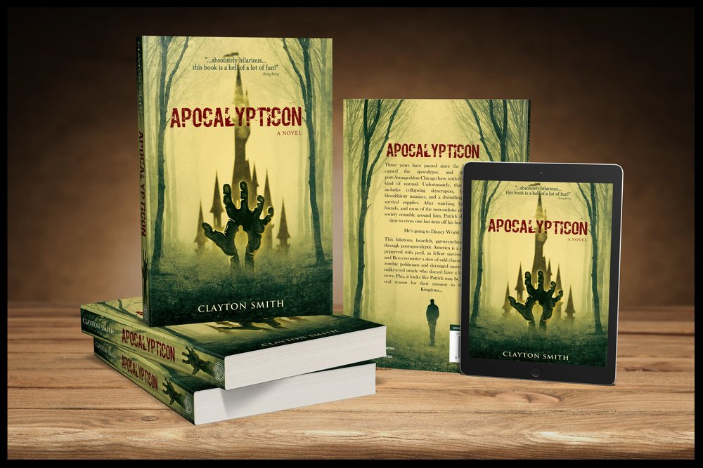 Apoc Mock-up - multiple formats.jpg