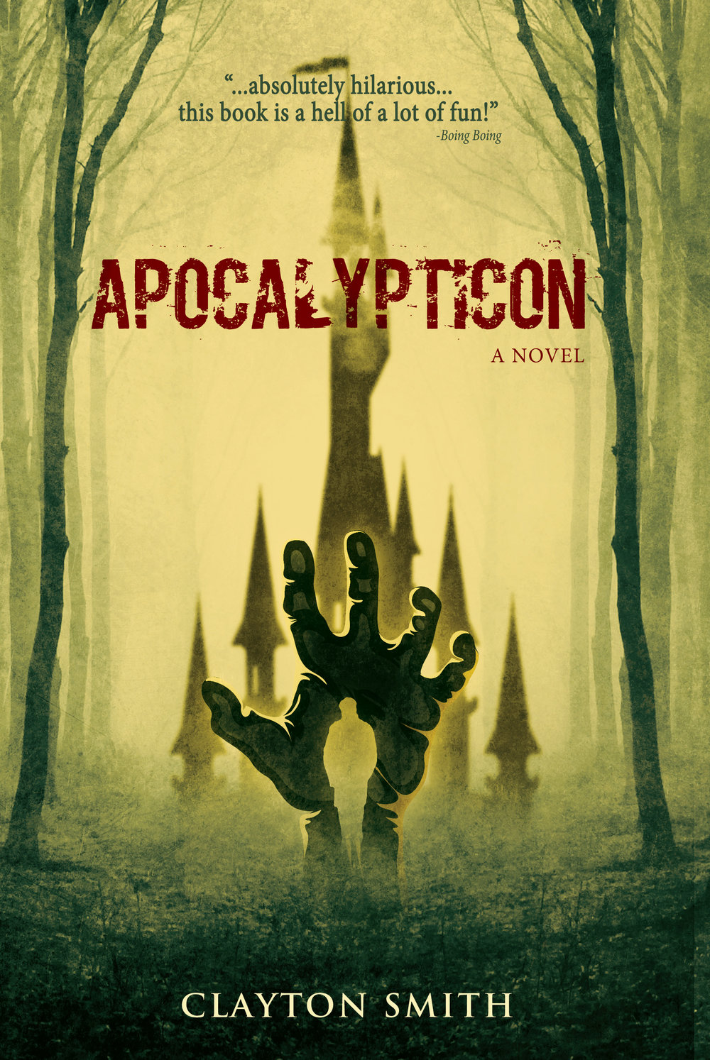 Apocalypticon Final Kindle Cover.jpg