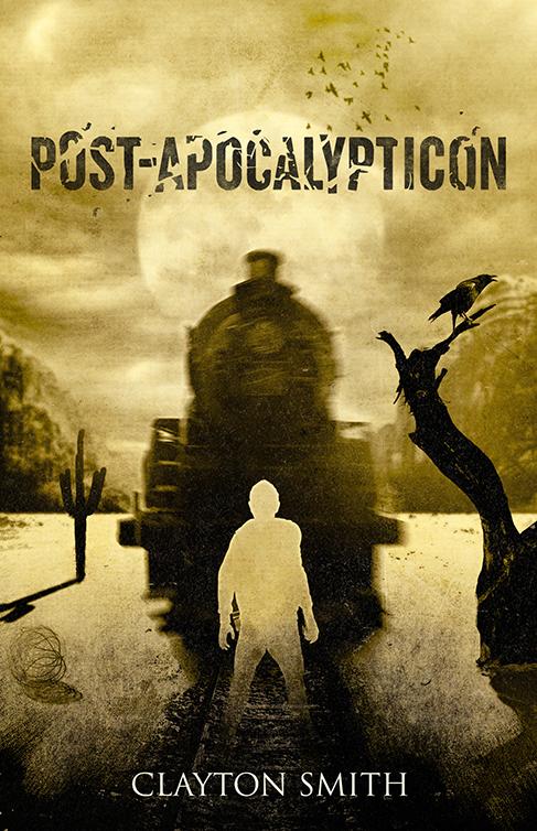Post Apocalypticon ecover.jpg