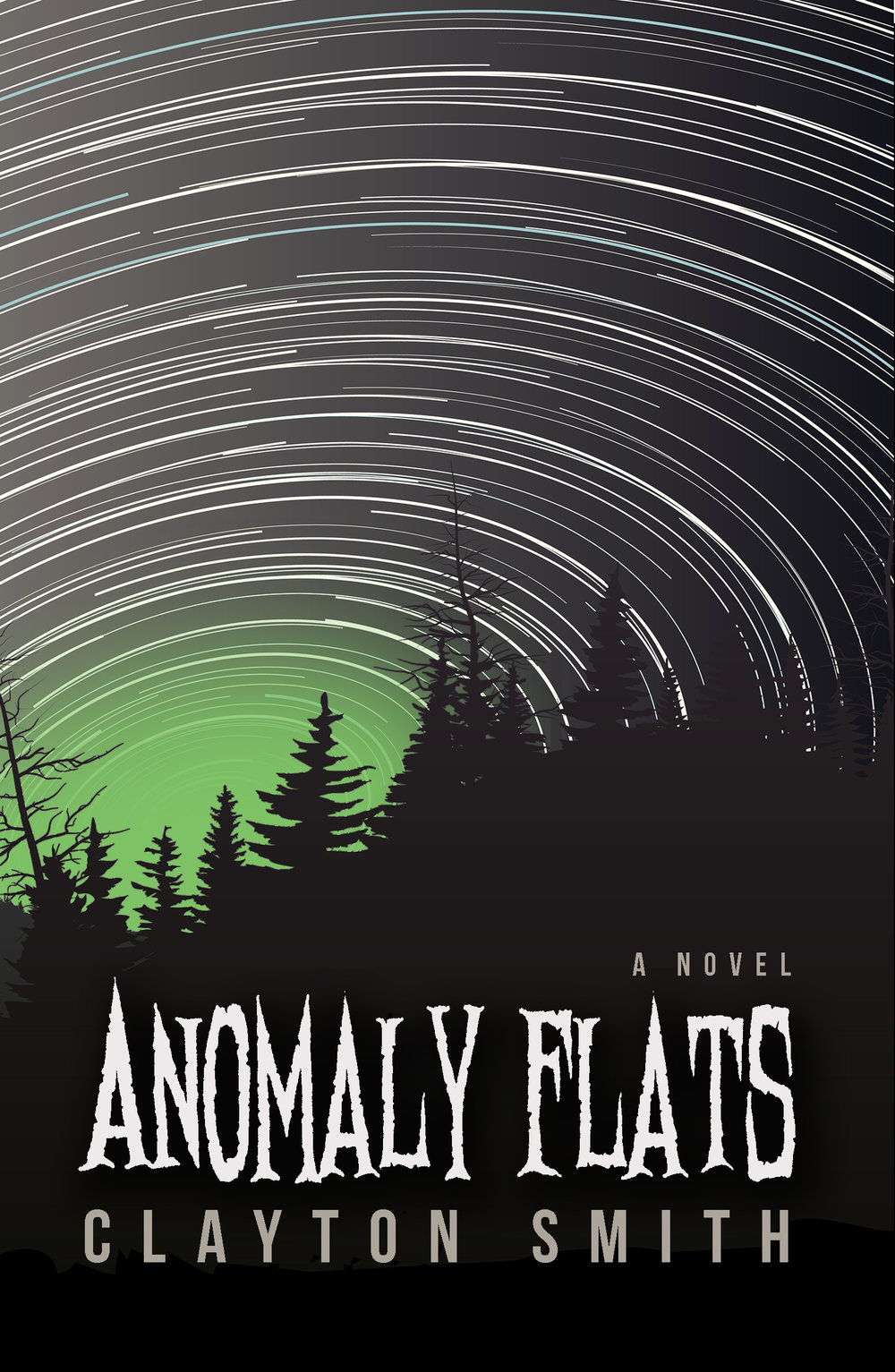 AnomalyFlats Kindle Cover.jpg