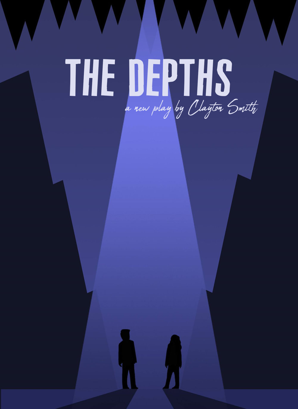 The Depths Poster clean draft.jpg