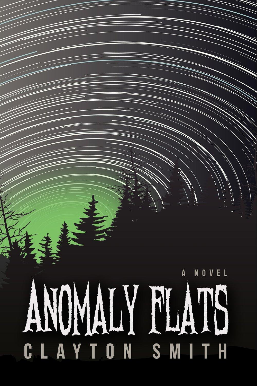 Anomaly Flats -
