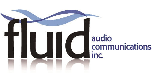 Fluid Audio Communications, Inc.