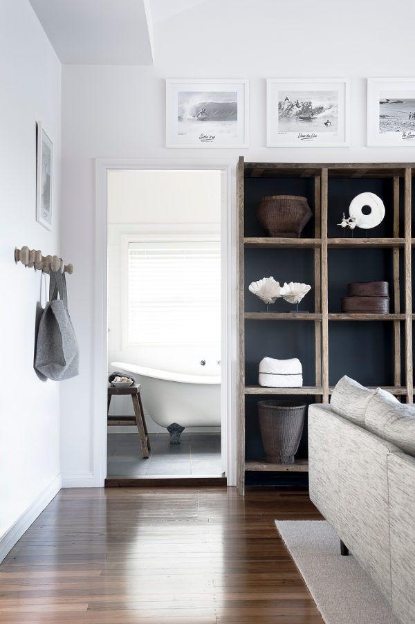 Image via  Style Files
