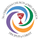 The Christian Church (Disciples of Christ) of Mid-America