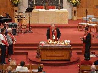 Mike Communion Table Web.jpg