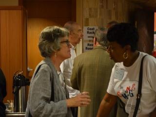Marie Pride and Norma Ellinton Twittty web.jpg