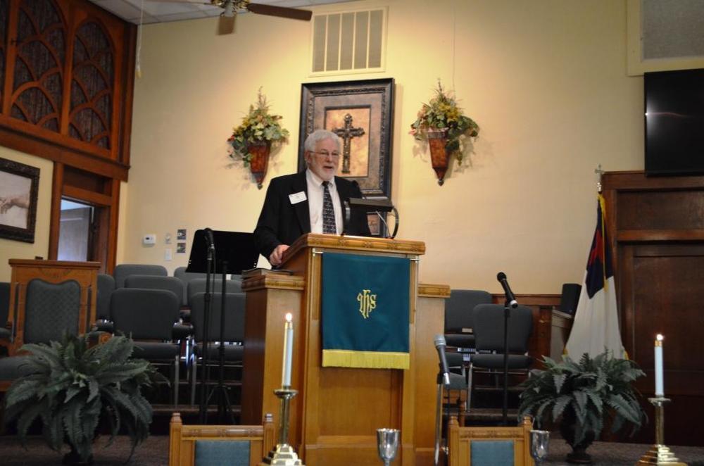 Bill Nichols OLA Moderator.jpg