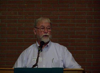 Steve Barker Moderator.jpg