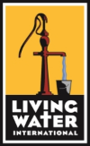 Living Water International Logo.jpg