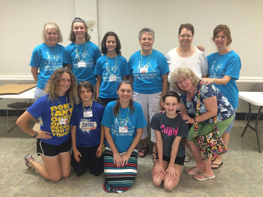 VBS YWCA Volunteers.jpg