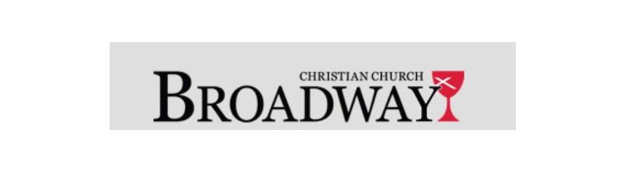 Broadway logo thumbnail.jpg