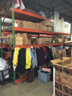 warehouse.jpeg