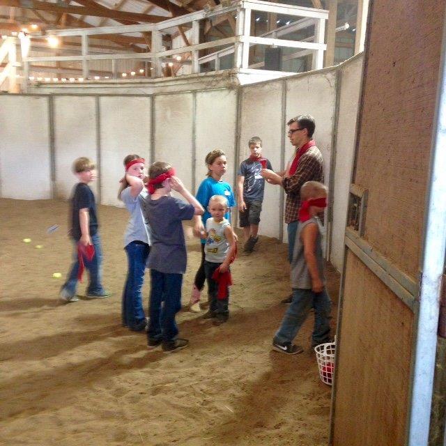 cowboy camp 3.jpg