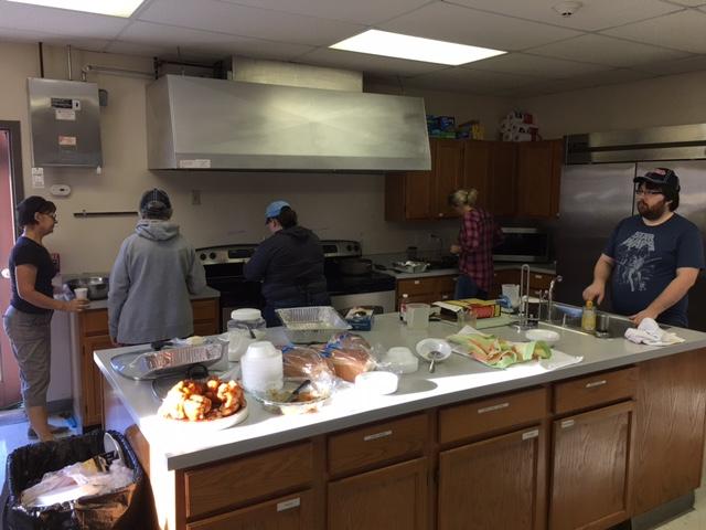 Community Breakfast 2.JPG