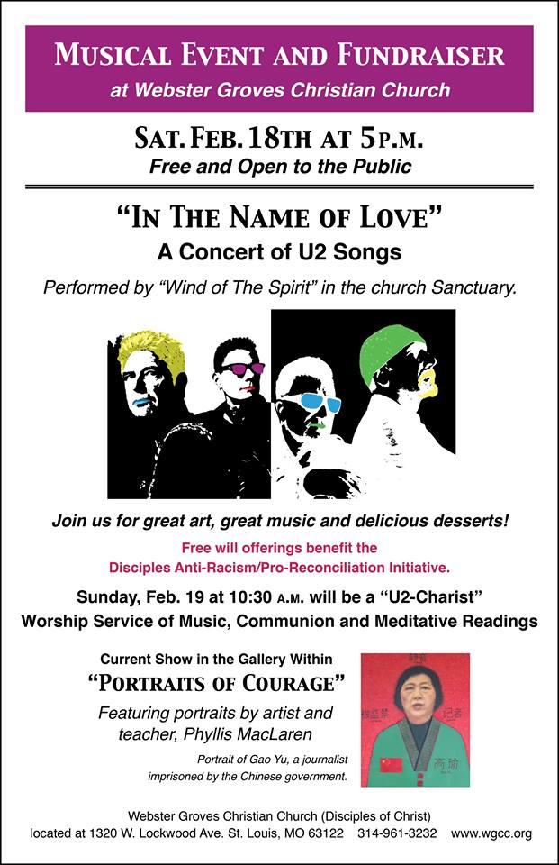 WGCC U2 poster.jpg