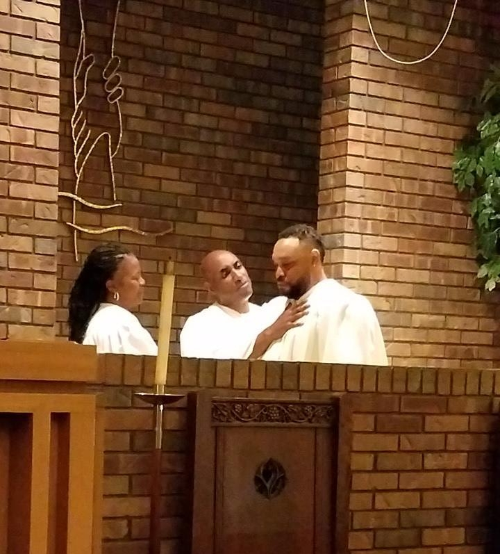 baptism photo.jpeg