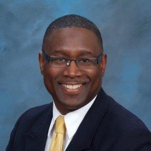 Rev. Dr. Jack Sullivan