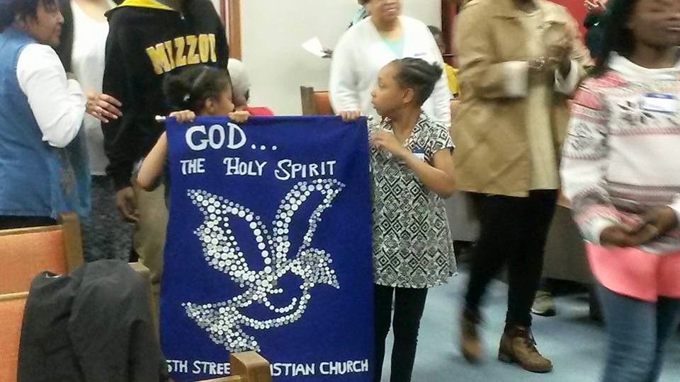 church banner 3.jpg