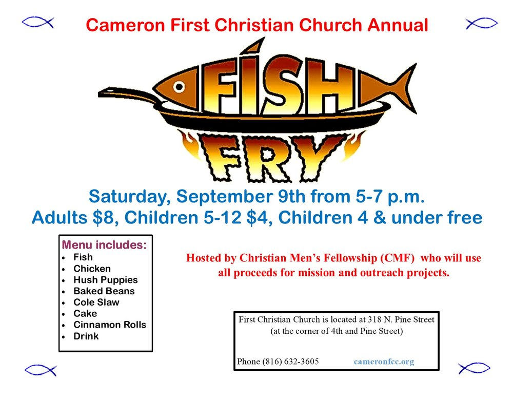 Cameron FCC Mens Fish Fry.jpg