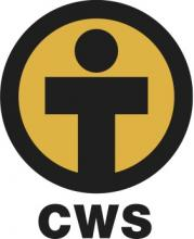 CWS_weblogo.jpg