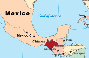 map of Mexico.jpg