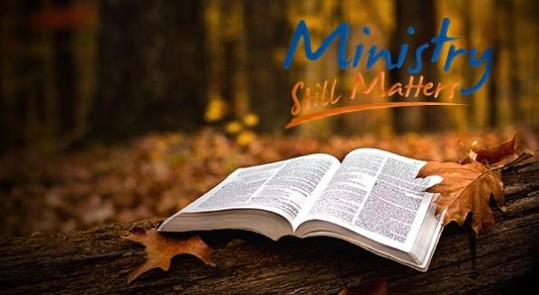 ministry still matters.jpg