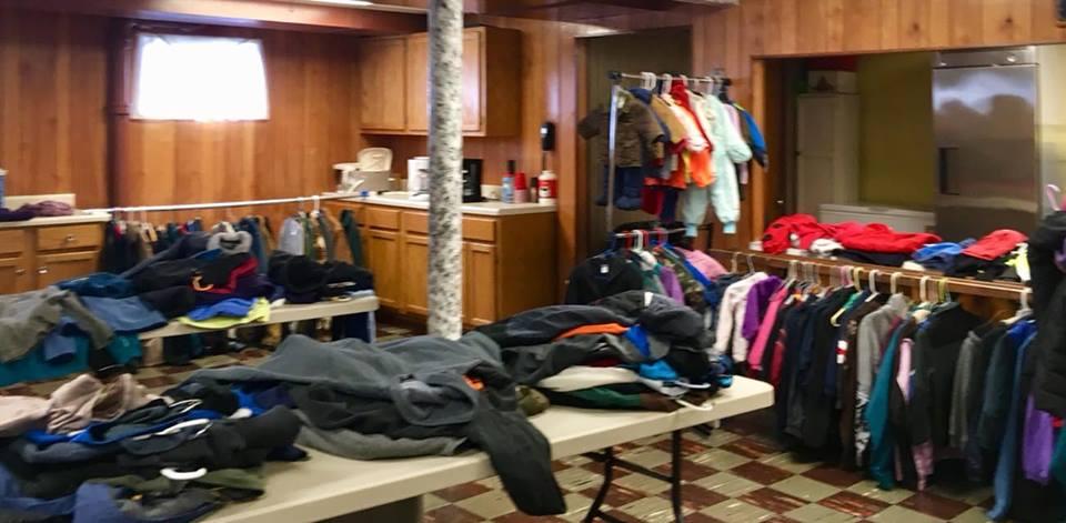 coat giveaway102117.jpg