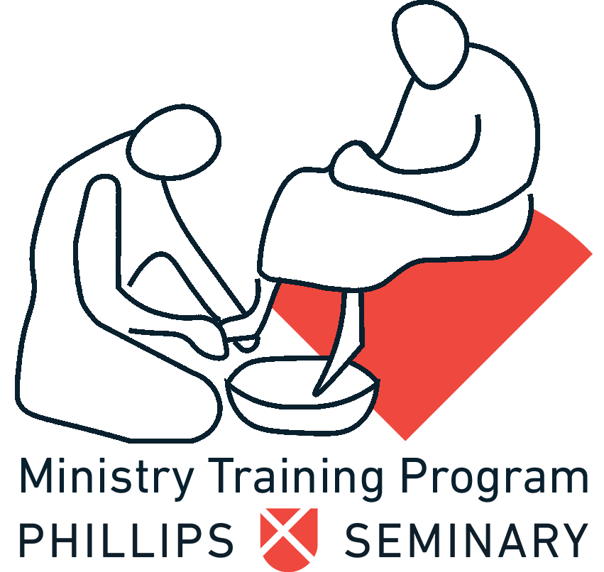 Phillips ministry training program.png