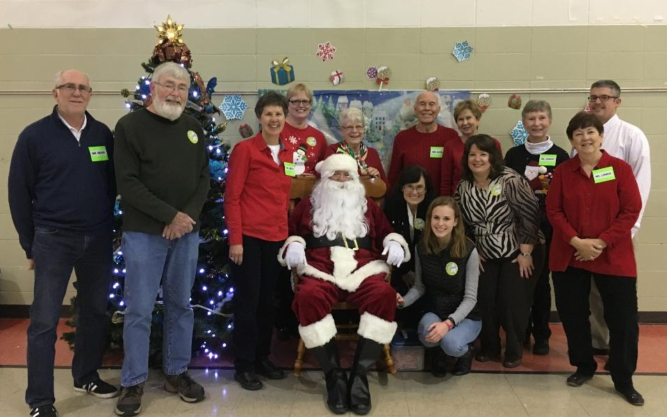 Community Christmas photo.jpg