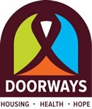 doorways logo.jpg