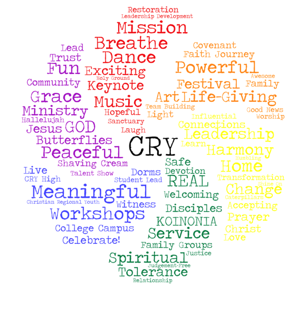 CRY logo.png