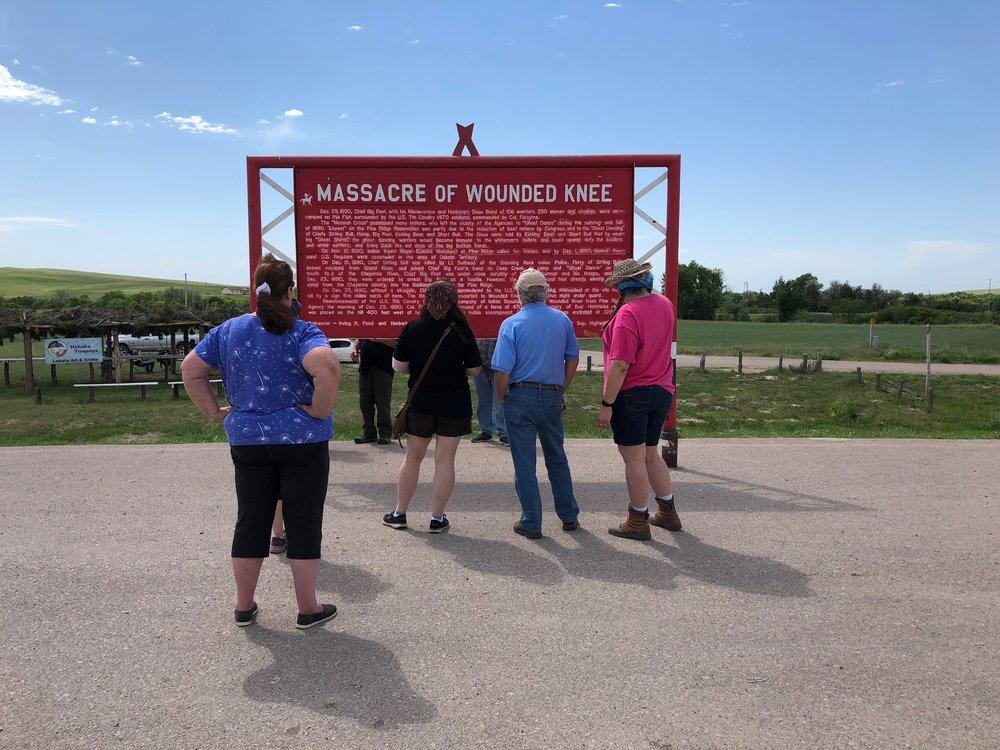 6.6.WoundedKnee.sign.JPG