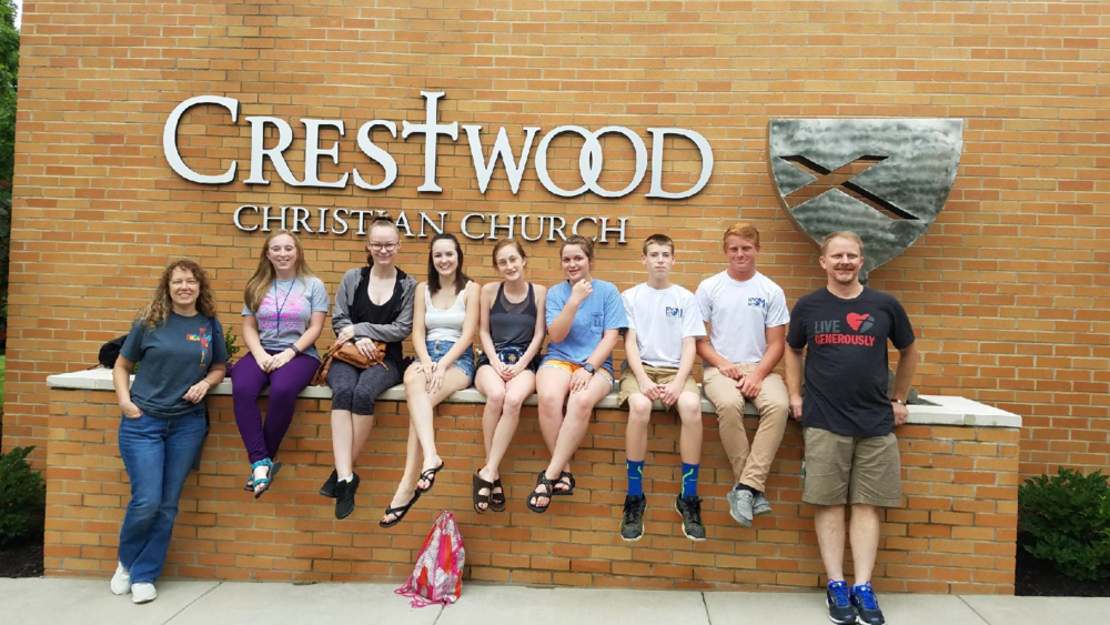 group at Crestwood.png