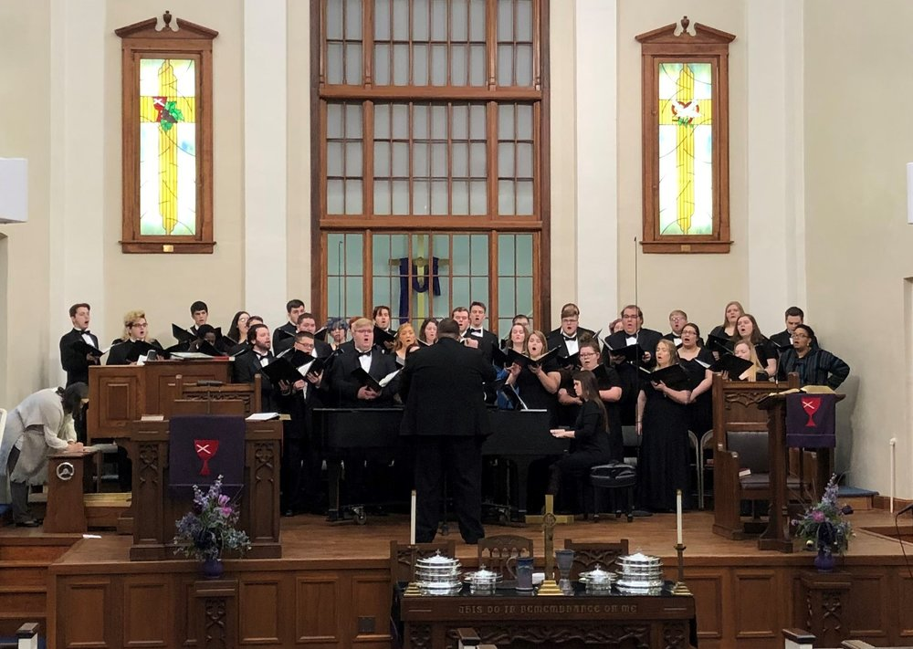 C-S Choir.jpeg