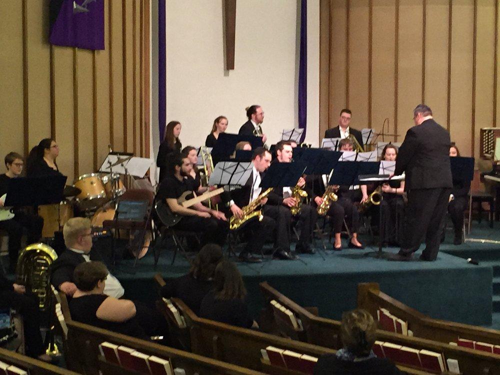 C-S Jazz Ensemble.JPG