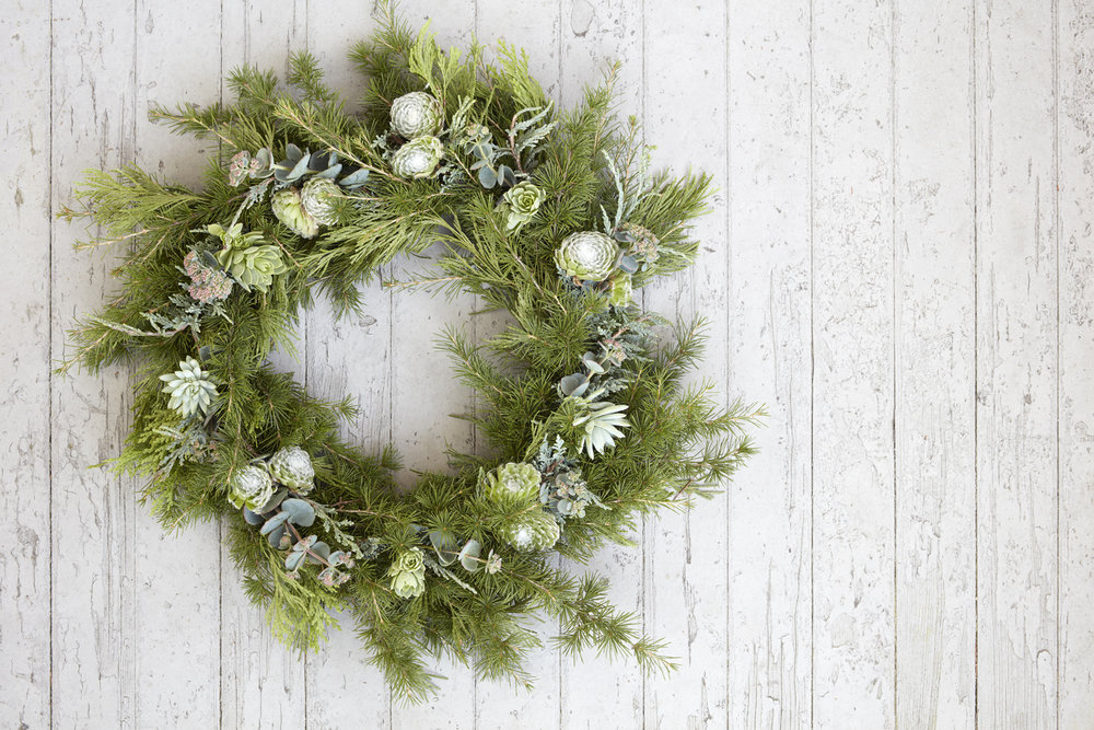 wreath1608-039.jpg
